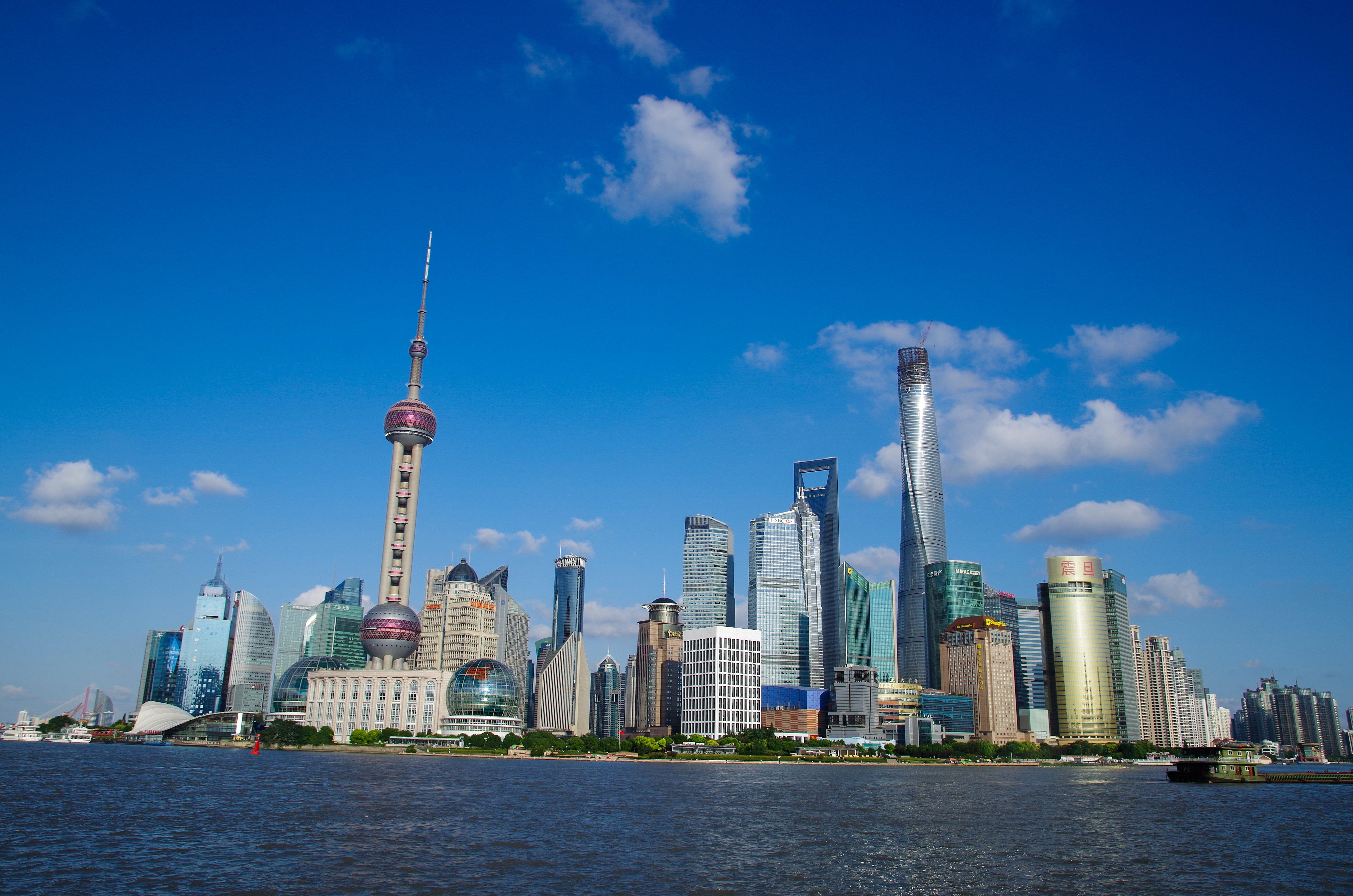 上海营商环境改革3.0版方案浮出水面