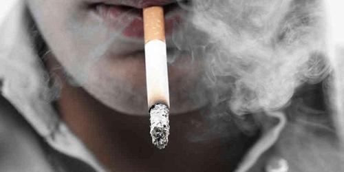 港媒:中国国内吸烟人群数量不断减少