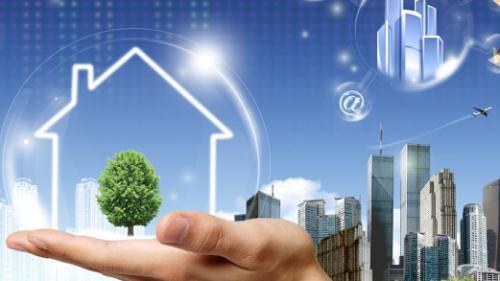 二手电商求索新市场