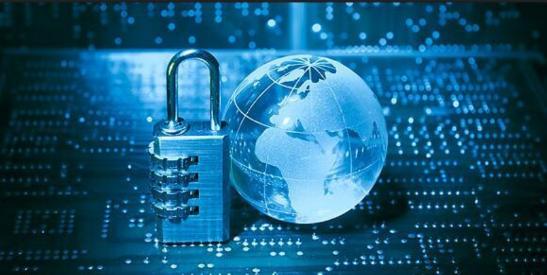 网络安全公司聚铭网络完成腾讯融资 资本助力开启新的征程