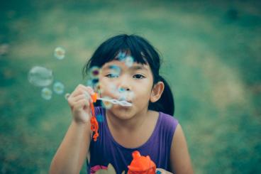 错过儿童语言学习黄金期,为此要付出多大代价?