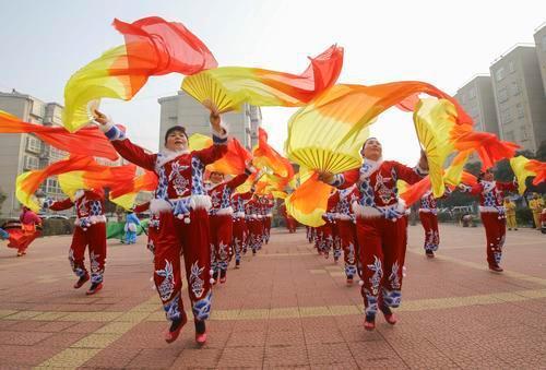 今年春节 近七成受访者会留更多时间给自己和家人