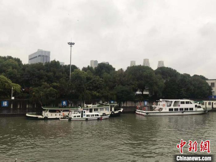浙江27日起暂停省际水路旅客运输及省际道路客运