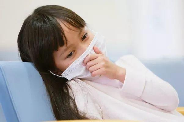 低龄婴幼儿感染新冠肺炎,意味着什么?