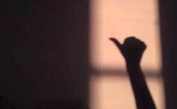 第一批感染的武汉医生唱《岳阳楼记》,听到这一句泪流满面......