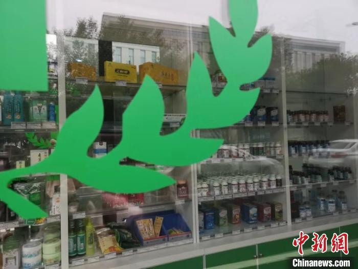 杭州:市民成功预约的口罩将统一配送上门