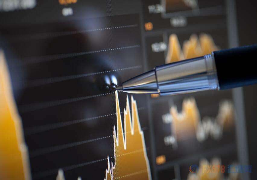 银保监会:疫情对中国金融市场影响一定是短期暂时的