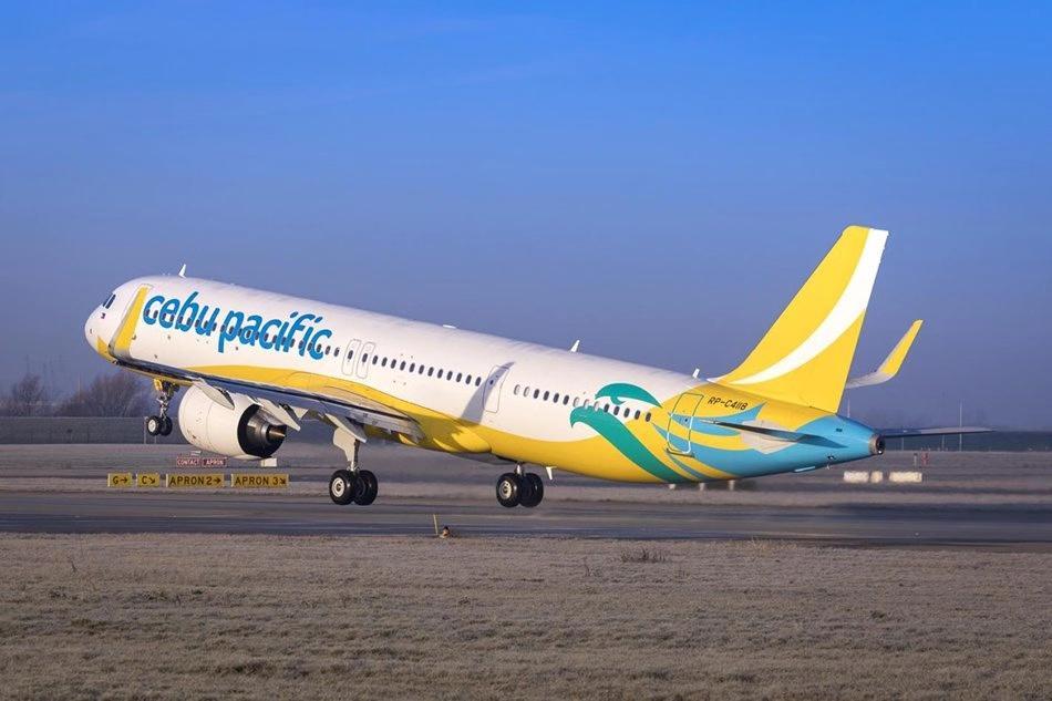 紧急!寻找乘坐菲律宾多个航班的乘客