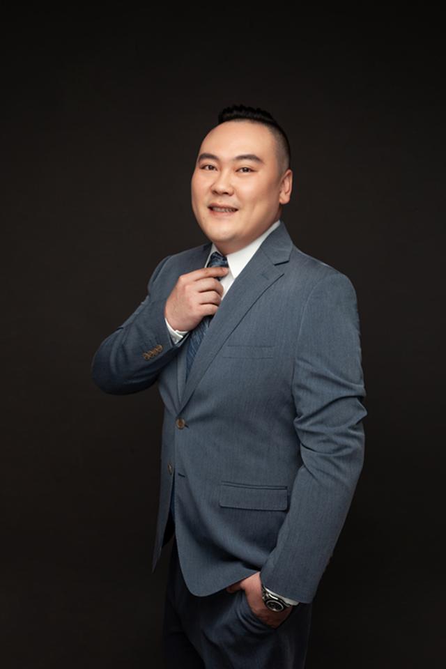 专访咖库商城创始人张凯:掀起岛城跨境电商新形式