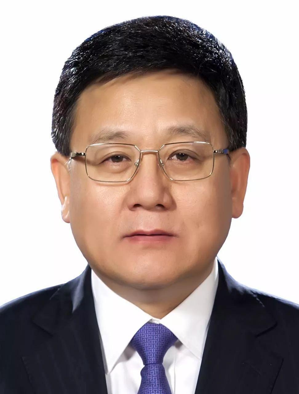 王贺胜同志任湖北省委委员、常委