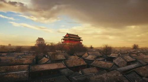 """从世界角度看中国""""抗疫""""的局气和骨气"""