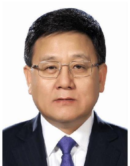 湖北省卫健委党组书记主任双双被免职 这两职务由王贺胜兼任