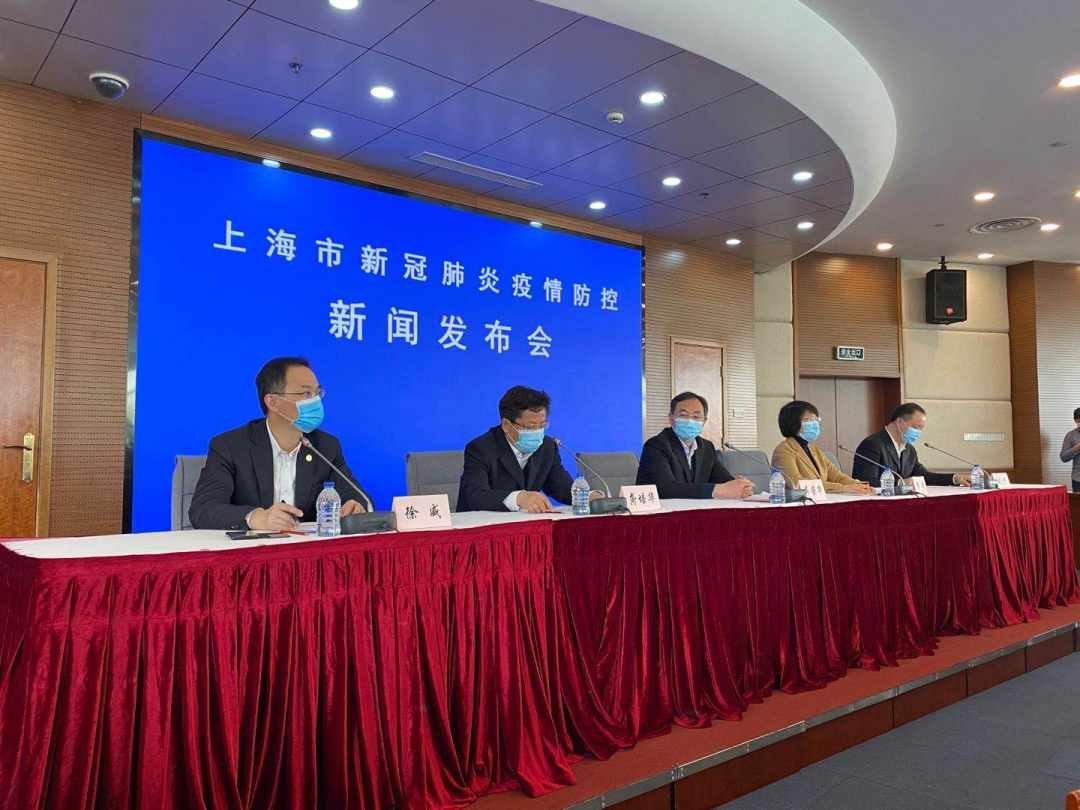 上海法院:因疫情防控合同不能履行,可认定为不可抗力