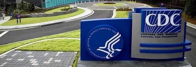 新冠病毒碰上流感病毒,美国第二波流感将持续数周