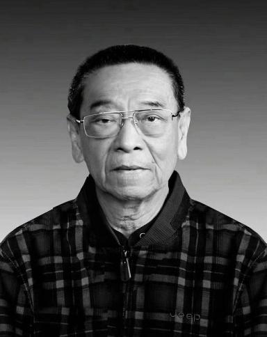 评书艺术家田占义病逝 享年76岁
