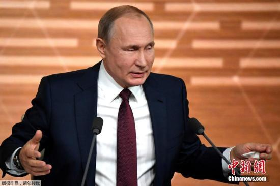 俄法德领导人就叙利亚问题通话 吁消除叙恐怖主义