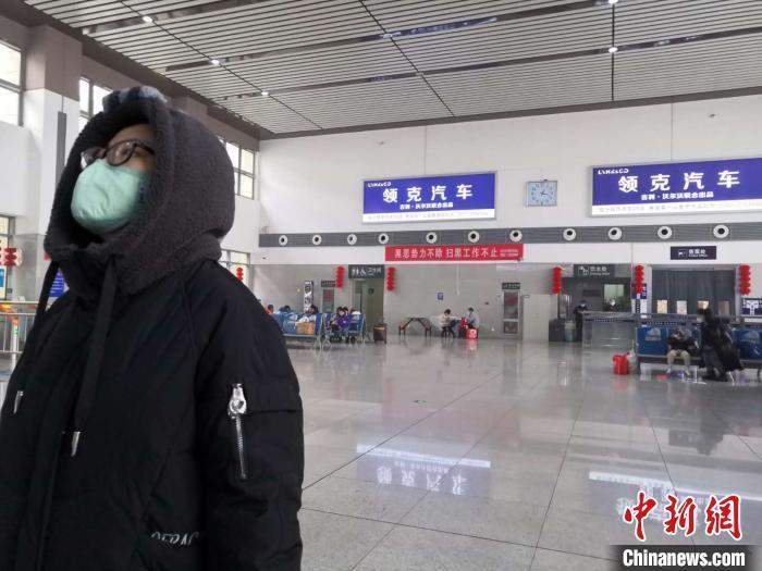 山西多地23日开放防护口罩预约发售