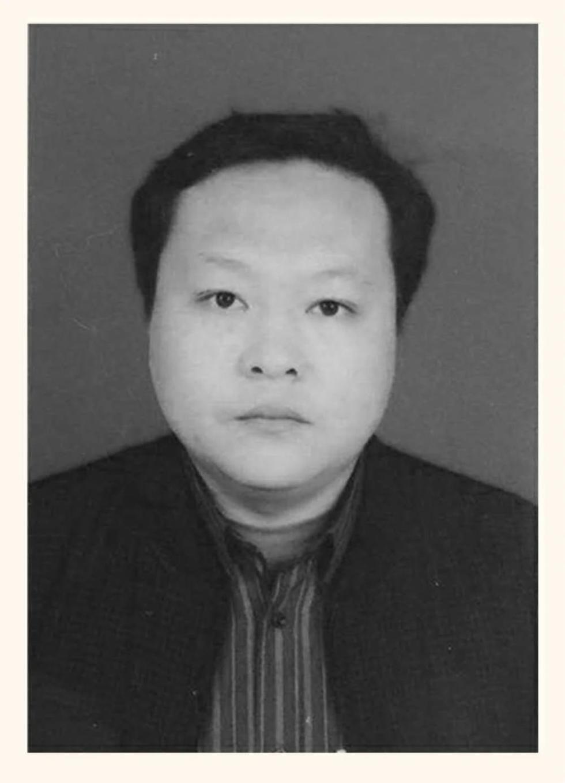 荆门57岁干部奋战疫情防控一线,因公殉职