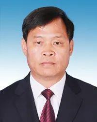 中共大理州委组织部州管干部任前公示公告