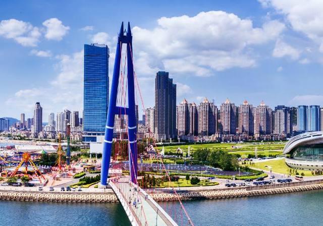 辽宁省多措并举力促服务业稳中向好