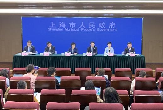 """专业人士详解上海""""公共卫生建设20条"""""""