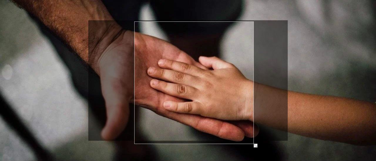 孩子離「性侵犯」有多遠?這7個跡象需要父母留意
