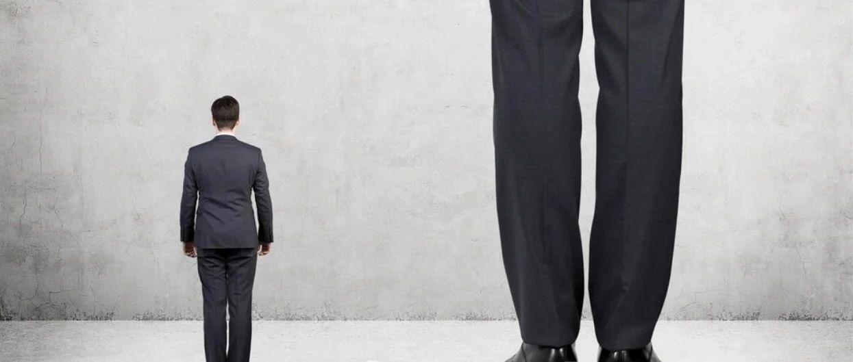 个高的男性可能易患癌!欧洲《肿瘤学年鉴》:每高10cm,风险升高8%