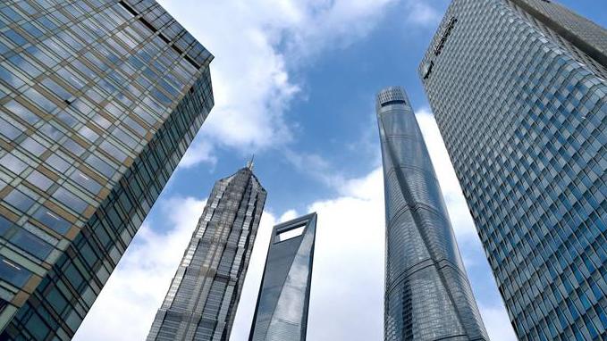 易会满:求取最大公约数 建设高质量资本市场