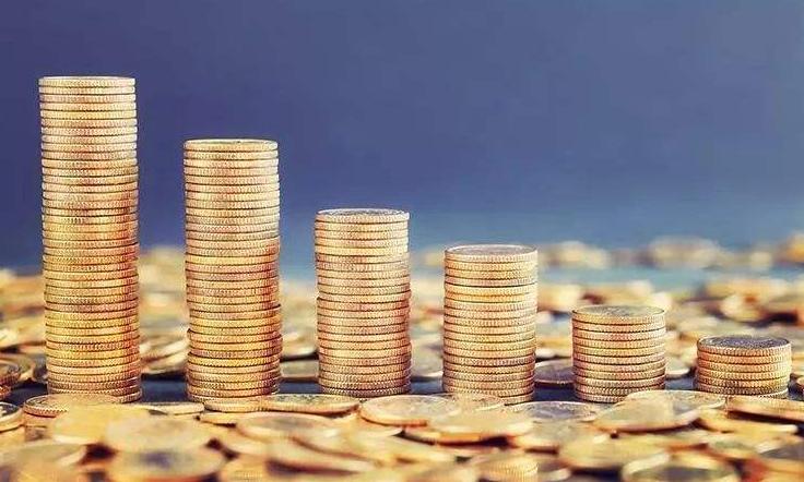 赖秀福:降低发债门槛 鼓励中小企业创新债券融资