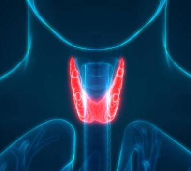 """甲状腺不好连累心脏!14个信号提醒你的甲状腺""""失控""""了"""