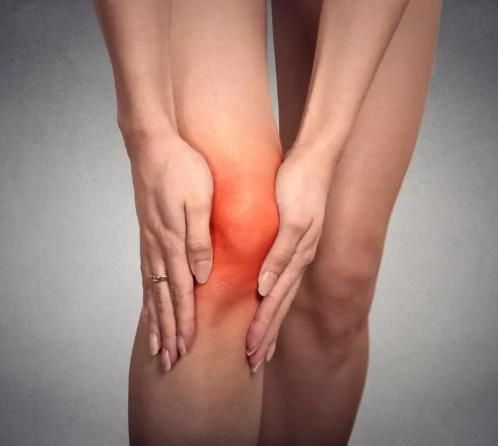 国外多年随访发现,膝盖最爱6种运动!坚持做关节炎风险降30%