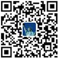 太阳城_国办:提高残疾人受教育比例_申博太阳城会员吧__超30万人口县