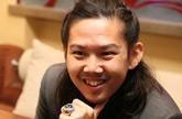 马来西亚服装设计师:目睹中国惊人转变