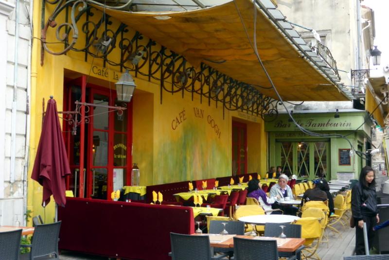 Plan Q Discret Sur Lorient Pour Un Plan Sexe A 3