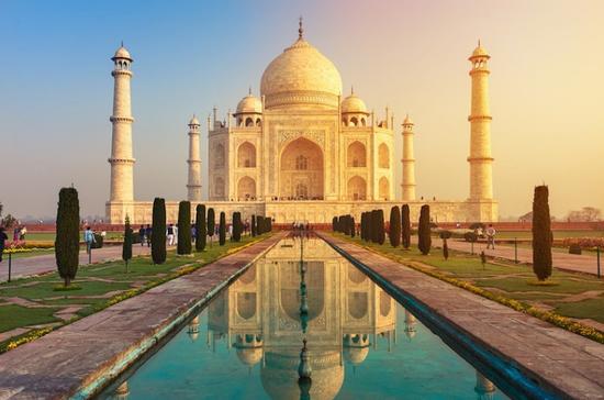印度航拍法界定模糊 无人机准售不准飞