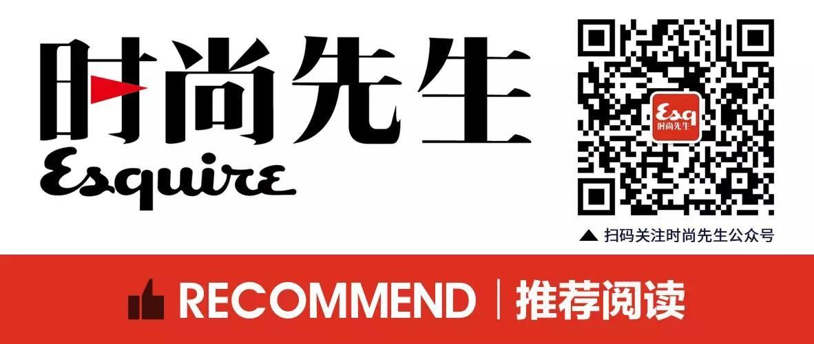 """赵又廷痴情极简风,许魏洲宋威龙撕掉""""鲜肉""""标签"""