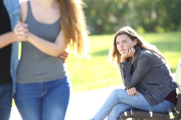 着急结婚?20岁年龄段女性6成以上正为此不安!