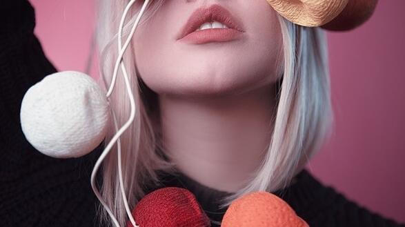 女性让男性感到恐怖的六大瞬间:化妆与素颜区别排第二