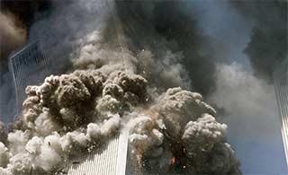 911事件16周年回顾改变世界格局