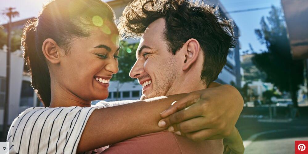 男女间或许存在纯洁的友谊?解析其中奥秘