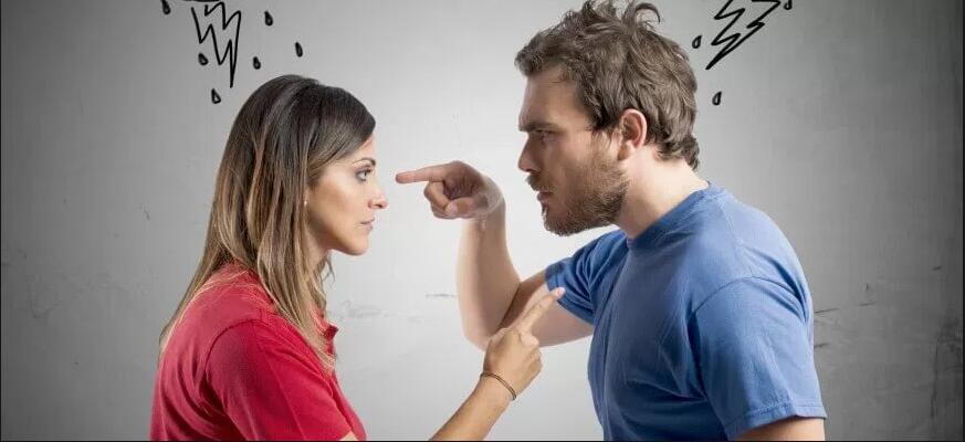 为何女性比男性更记仇?美媒解析深层原因