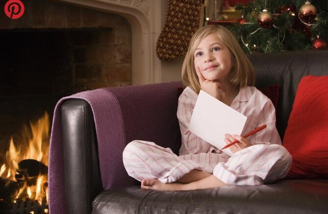 圣诞节异地恋,该如何表达你对他的爱?