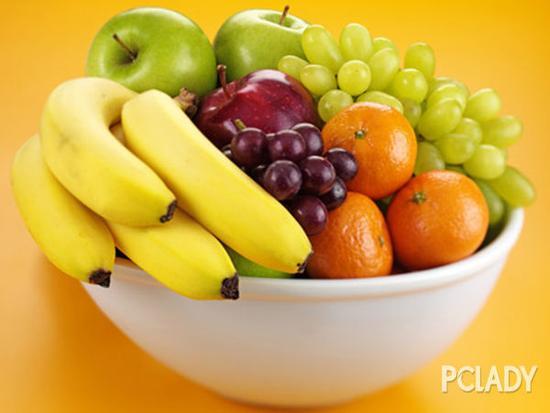 水果吃了这么多年 居然还在犯这些低级错误