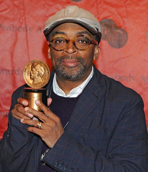 517px-Spike_Lee_Peabody_Awards_2011_(cropped).jpg