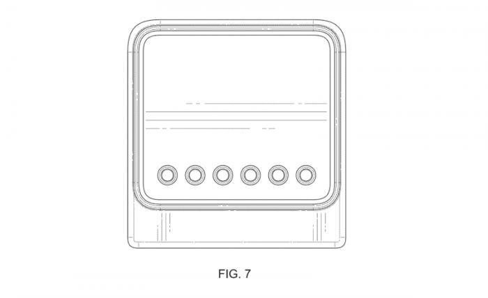 Facebook正为智能扬声器等产品设计定制芯片