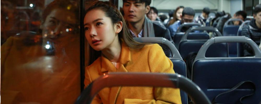 《北京女子图鉴》中的你我,欲望NEVERFULL