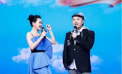 蔡康永小S时隔两年再度合作综艺 百部剧综公布