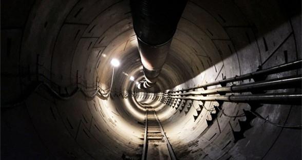 迄今最热门超级高铁项目有哪些?
