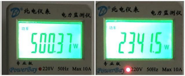 夏季家里该如何科学的开空调呢?实测告诉你夏天怎么开空调省电
